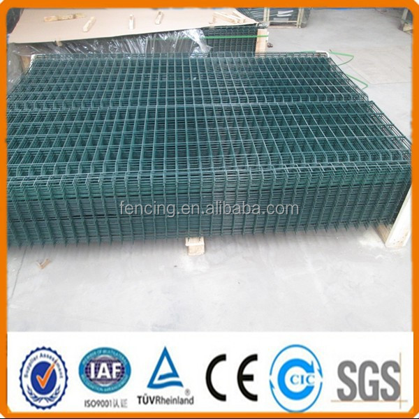 Hanging Wire Panel, Hanging Wire Panel Suppliers and Manufacturers ...