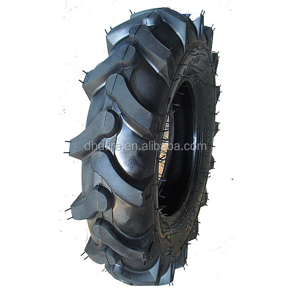 6.00x12 Agricultural Tractor Tire