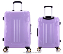 Sympathy micro scooter royal polo luggage trolley case