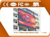 ABT P10mm programmable led sign, led display board price, led screen price