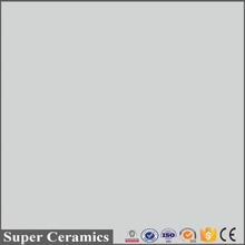 chinese best quality living room porcelain 60x60 ceramic floor tile