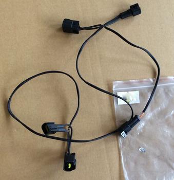 ktm wiring harness quick shifter sensor loom wiring harness kit for ktm twin racing ktm exc wiring harness loom wiring harness kit for ktm