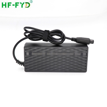Ac Dc Power Supply 38v 2a Dc Adapter - Buy 38v 2a Ac Adapter,Power Supply  38v 2a,Ac Dc Power Supply 38v 2a Product on Alibaba com