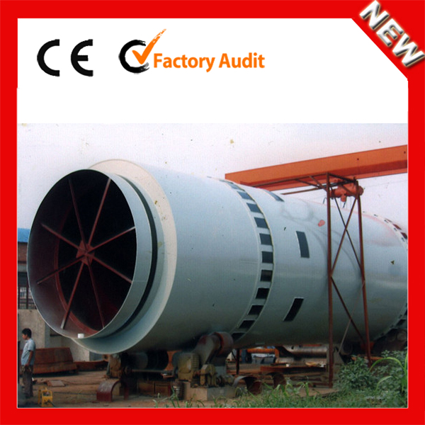 Unique 3.3*52 cement rotary kiln machine manufacturers