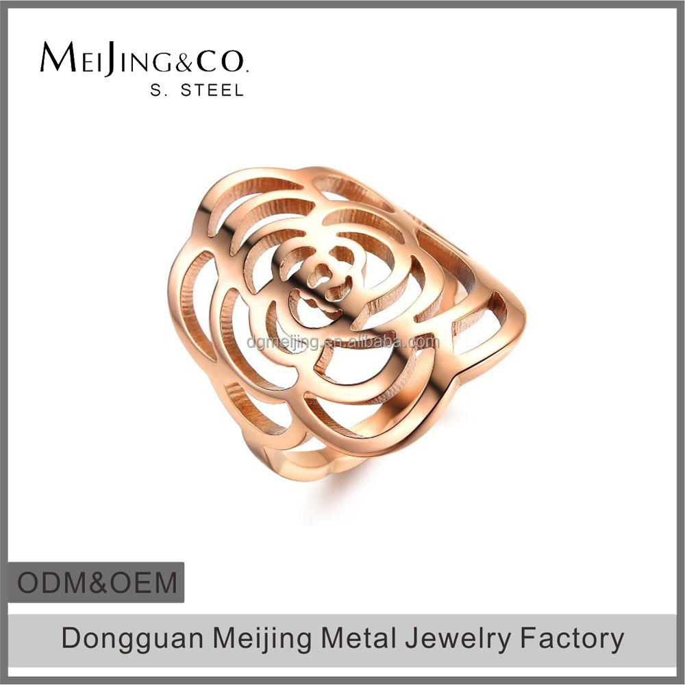 Design Your Own Stainless Steel Ring, Design Your Own Stainless Steel Ring  Suppliers And Manufacturers At Alibaba