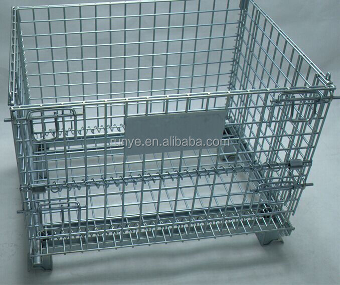 Fruit Storage Wire Mesh Cage, Fruit Storage Wire Mesh Cage Suppliers ...