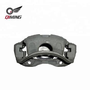 Electric Brake Calipers New For 410114z300 410014z300 410115m001 410015m001