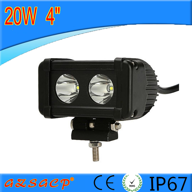 4 20w mini led light bar made in china 91113 buy tow truck led 4 20w mini led light bar made in china 91113 buy tow truck led light barsolar led street lightled aquarium light product on alibaba aloadofball Image collections