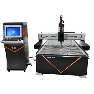 cnc machine router mdf cutting machine wood carving machine