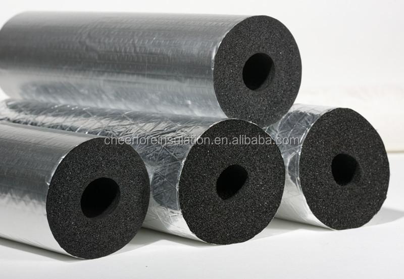 Armaflex Equivalent Elastomeric Foam Insulation Pipe Buy