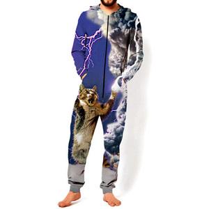 ec2d2c143 Adult Pajamas