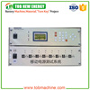 High Quality Power Bank Tester Equipment Test Voltage Current Capacity