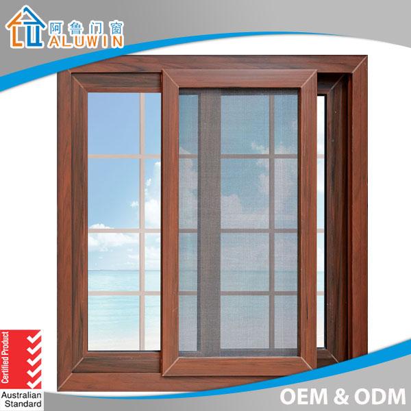 Billiges haus fenster zum verkauf kleine schiebefenster for Cheap house windows for sale