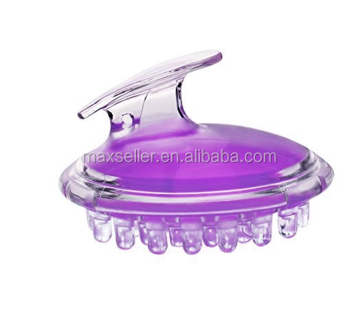 Cellulitis Remover Massager Brush met Flexibele Noppen Fascia en Cellulitis Blasters