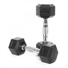 Used Dumbbell Weight Sets