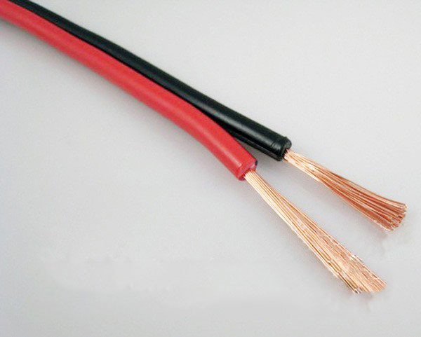 Buy Cheap China copper wire red and black Products, Find China ...