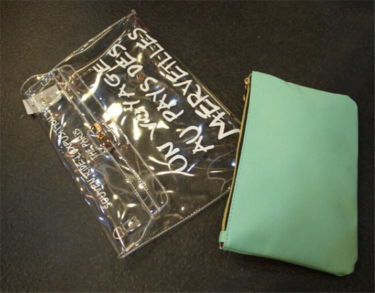 Trending Hot Products Envelope Clutch Bag,Crystal Clutch Bag ...