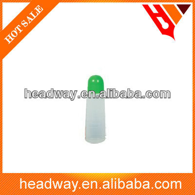 High quality 10G clear Liquid paper glue