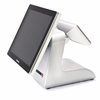 China manufacturer Android/windows operation system touch screen pos hardware pos system