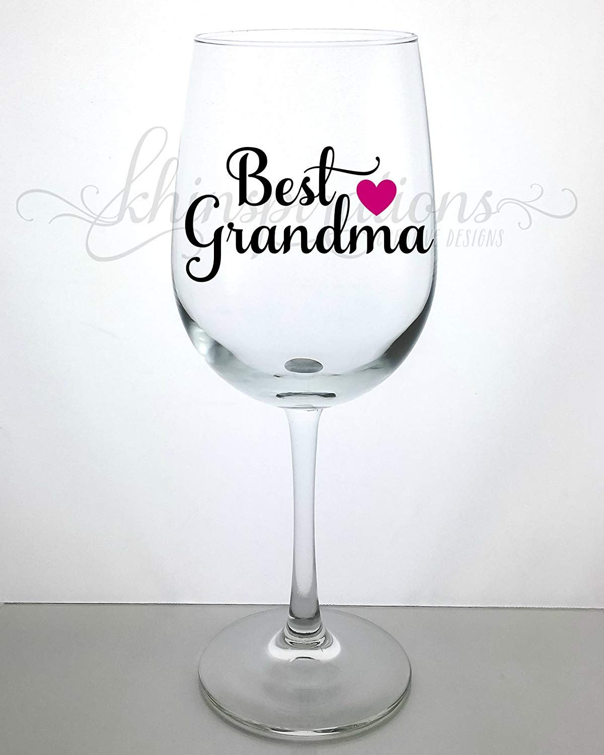 Cheap Grandma Birthday Gifts Find Deals On
