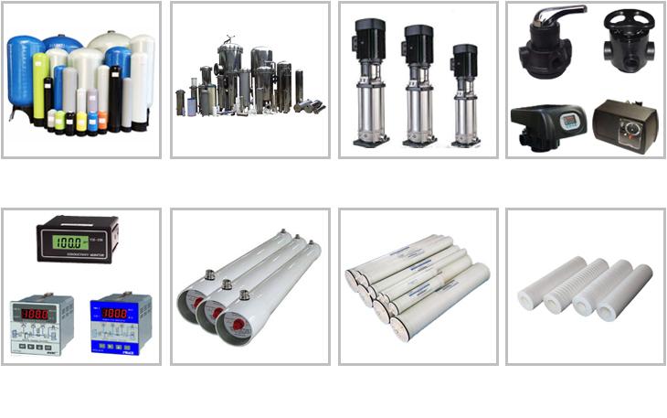 Kosmetische rührwerk mixer PME flüssigkeit mixer maschine automatische (shampoo, flüssigkeit seife, waschmittel, pestizid, mixer, mischen maschine)