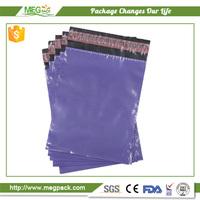 Custom Logo Printed Express Shipping Envelope / Poly Mailer / Plastic Courier Mailing Bag