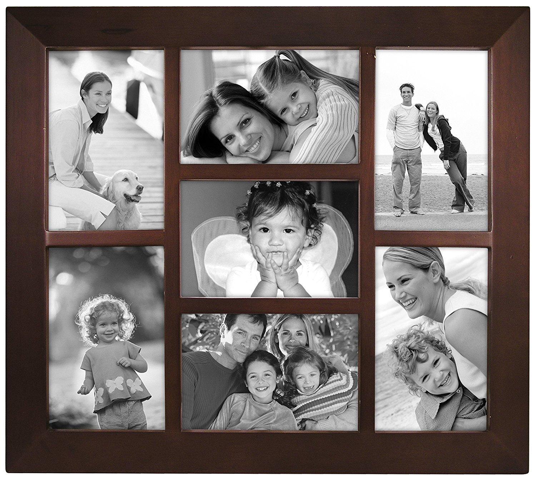 Как сделать плакат из портрета фото