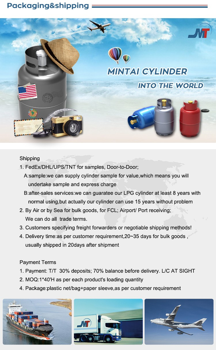 Empty 3kgs Lpg Gas Cylinder Price - Buy 3kgs Composite Lpg ...