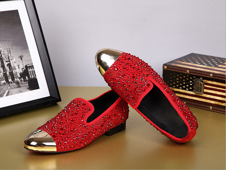 buy online ce88c 486ef men red bottom shoes, red christian louboutin men shoes