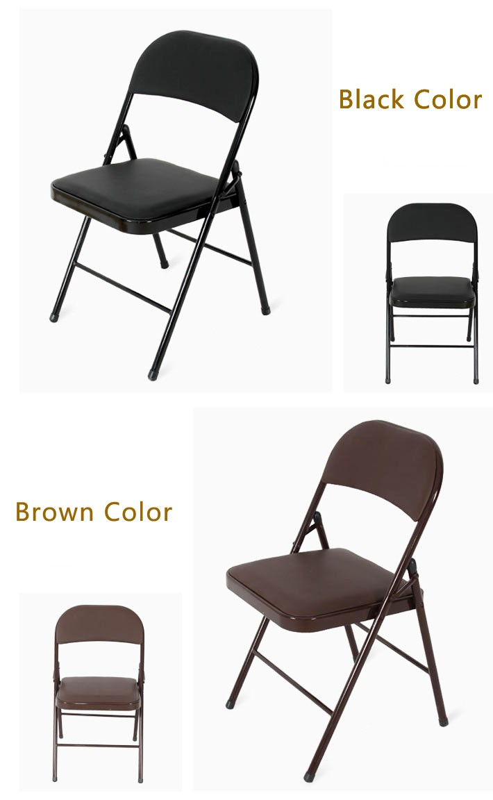 Living Room Furniture Used Metal Folding Chair Buy Metal Folding Chair Living Room Metal