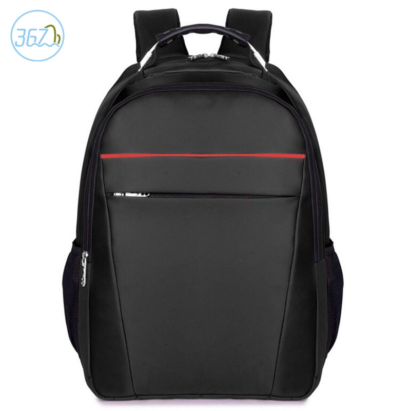 Wholesale Hot Selling Durable 900 D Waterproof Nylon Ergonomic Massage Swiss Gear laptop backpack and can be customized