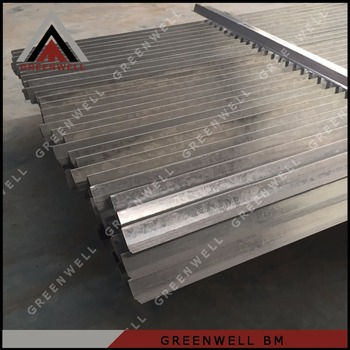 Sgs certificate cost price building materials flexible for Flexible roofing material