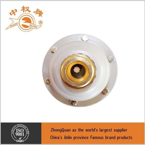 Hydraulic Automatic Air Vent Valve For Pipline Water Heating ...