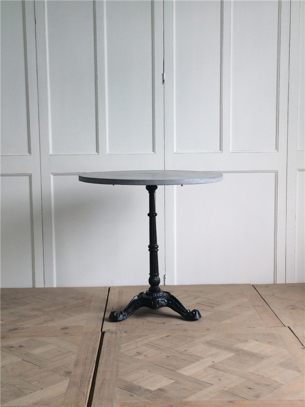 Venta al por mayor mesas de madera para camping-Compre online los ...