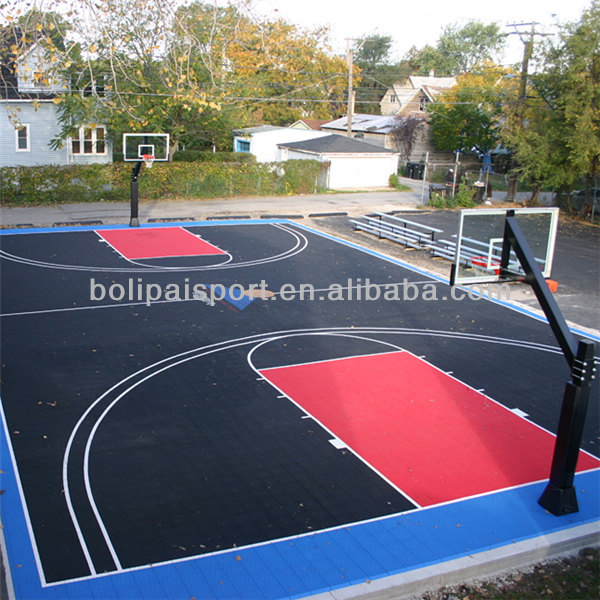 Portable Basketball Court Sports Flooring, Portable Basketball Court Sports  Flooring Suppliers And Manufacturers At Alibaba.com
