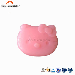 Hello Kitty Soap Hello Kitty Soap Suppliers And Manufacturers At