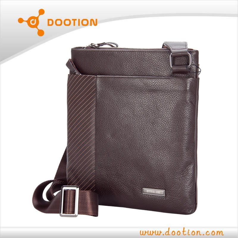 Cheap Men Sling Bags, Cheap Men Sling Bags Suppliers and ...