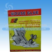 Factory Outlet-Strong Adhesive Mouse And Rat Glue Traps For Home Use(Gold Supplier)NO:M011