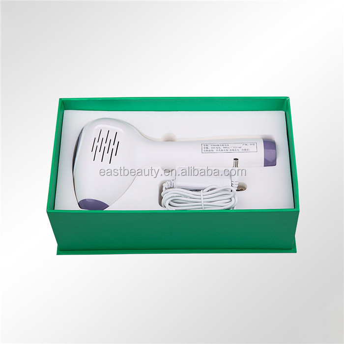 En gros la maison diode laser pilation 808nm prix for Appareil epilation laser maison