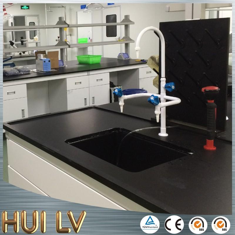 Utiliza Mobiliario Escolar Química Laboratorio De Computación Precio ...