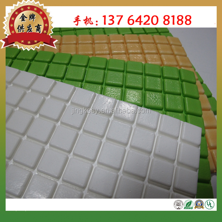 Mosaik ziegel stein tapeten preise anti feuchtigkeit for Tapeten preise