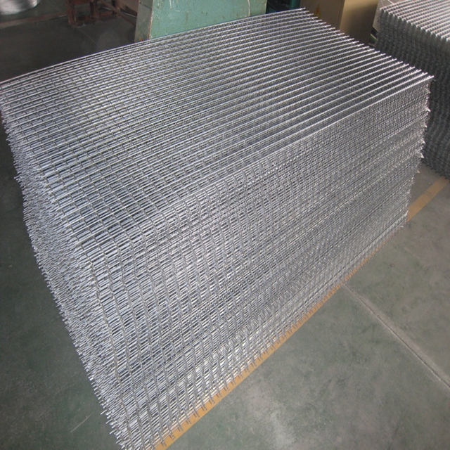 The Lowest Price Brc Wire Mesh 10mm Of Higih Quality - Buy Brc Wire Mesh  10mm,Brc Wire Mesh,Brc Welded Wire Mesh Product on Alibaba com