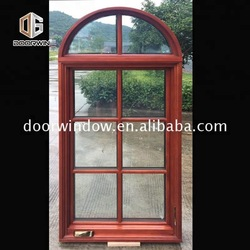 China product adjustable glass aluminum louvre windows