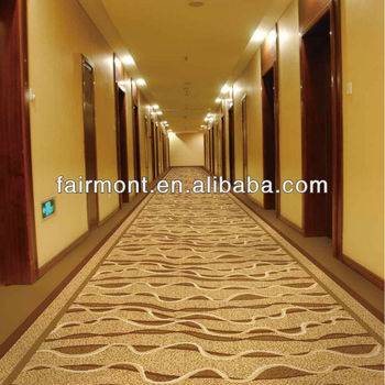 New Products Luxury Hotel Hallway Carpet Buy Luxury