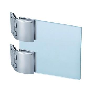 5-8mm Glasdicke Gb Zink-legierung Möbel-hardware Küchenschrank ...