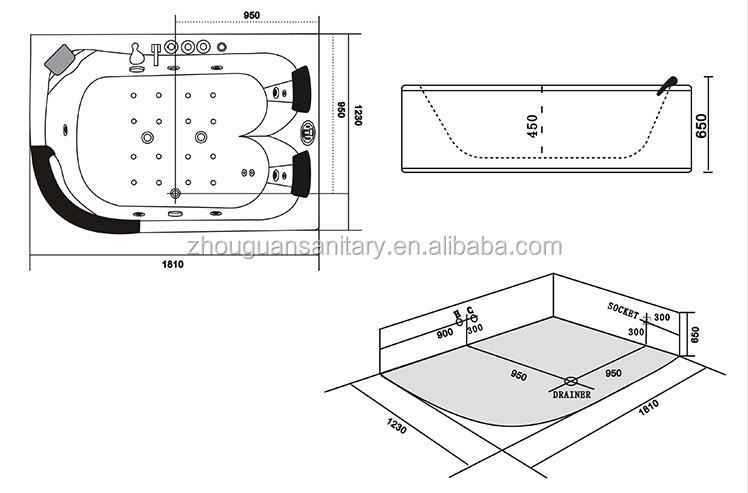 bathtub drawing TLP-665.jpg