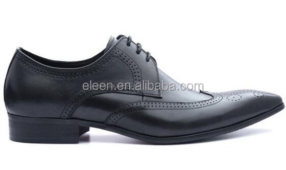 New High Italian Quality Dress Style Design Popular Shoes 2016 Mens gFExFn