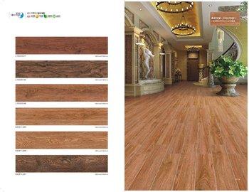 Price For Wood Ceramic Floor Tile In Philippines 15x60 Wood