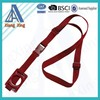 Plastic buckle neck Cute Funny Water Bottle Shoulder lanyard on China market