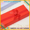 paper box for pen packaging rice art paper gift box packaging